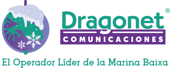 Ofertas de internet fijo movil y tv – Dragonet
